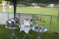 bozpo-cup-2018-memorial-stefana-kernera-10-rocnik-001