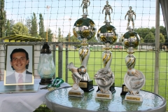 bozpo-cup-2018-memorial-stefana-kernera-10-rocnik-002