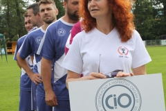 bozpo-cup-2018-memorial-stefana-kernera-10-rocnik-010