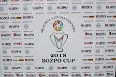 bozpo-cup-2018-memorial-stefana-kernera-10-rocnik-012