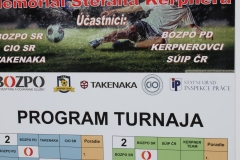 bozpo-cup-2018-memorial-stefana-kernera-10-rocnik-013