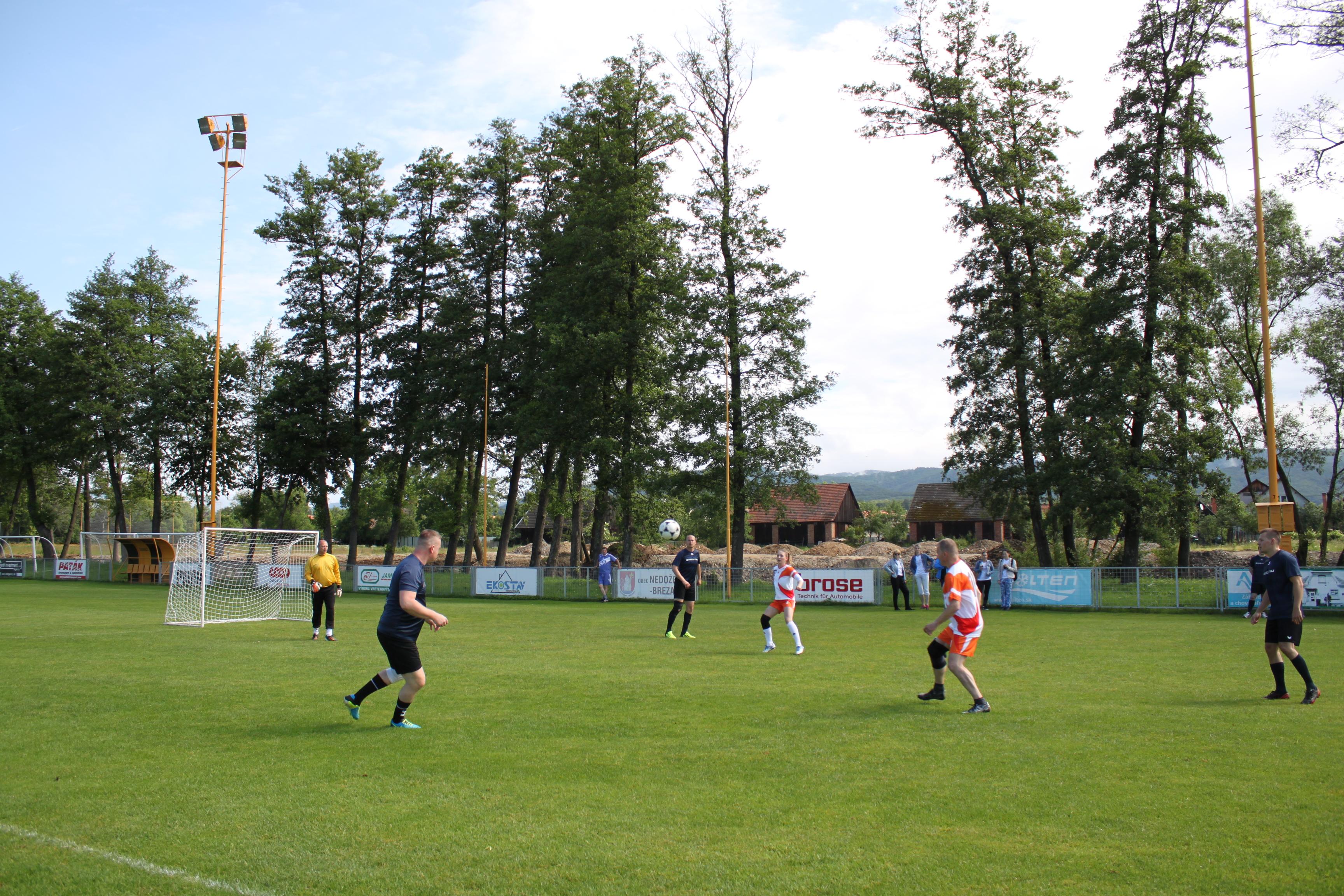 BOZPO-CUP-2019-006