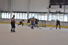 bozpo-2018-priatelsky-hokejovy-zapas-002