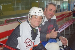 bozpo-2018-priatelsky-hokejovy-zapas-004