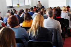 bozpo-sro-seminar-o-novej-legislative-v-oblasti-pzs-2017-003