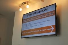 seminar-pzs-2017-2