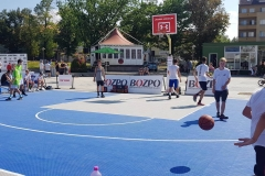 BOZPO na streetball Prievidza 2018 -005