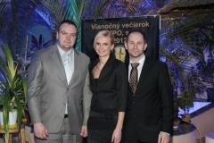 vianocny-vecierok-bozpo-2012-013