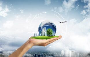 Spoločnosť BOZPO, zabezpečuje legislatívne požiadavky v rámci ochrany životného prostredia vo vašej firme.