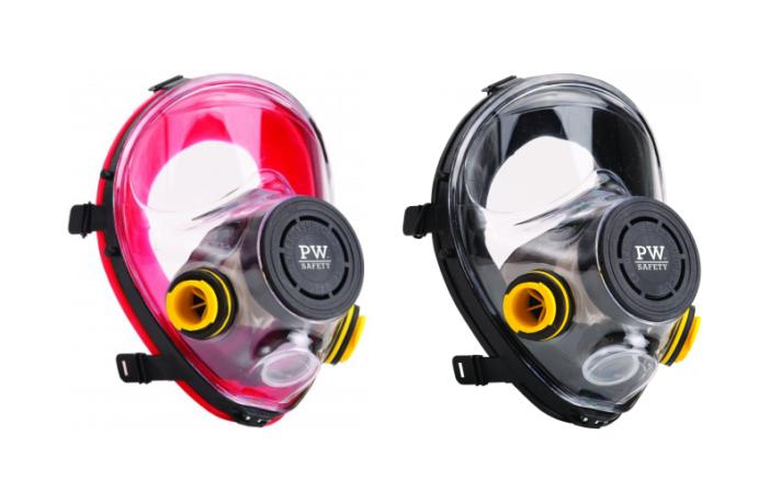 Spoločnosť BOZPO, s.r.o. zabezpečuje služby v oblasti civilnej ochrany, rovnako aj prostriedky na jej zabezpečenie napríklad plynové masky