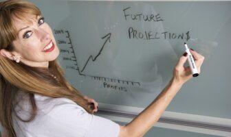 Spoločnosť BOZPO, s.r.o. poskytuje širokú škáu odborných akreditovaných školení
