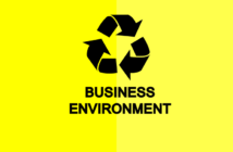 bozpo-sro-counseling-business-environment