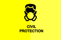 bozpo-sro-counseling-civil-protection