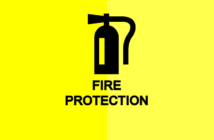 bozpo-sro-counseling-fire-protection