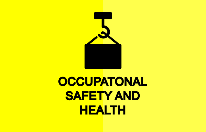 bozpo-sro-counseling-occupational-safety-and-health