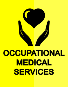 bozpo-sro-occupational-medical-services