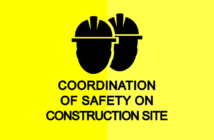 bozpo-sro-poradna-coordination-of-safety-on-construction-site