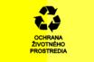 Spoločnosť BOZPO pre vás vytvorilo poradňu, kde odpovedá na najčastejšie otázky týkajúce sa povinností v oblasti ochrany životného prostredia.