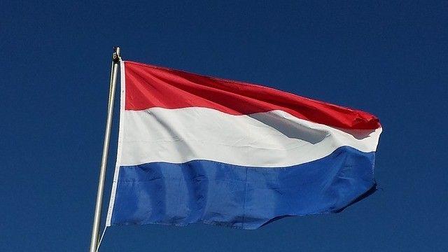 Zahraničné aktivity BOZPO - Holandsko - bezpečnosť a ochrana zdravia pri práci