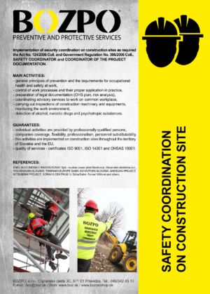 BOZPO-safety-coordination-on-construction-site