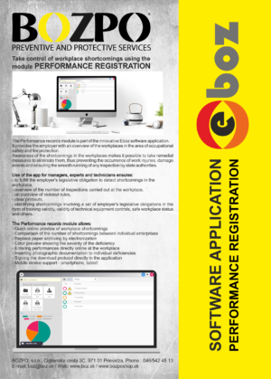BOZPO-software-application-eboz-performance-registration